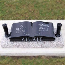 Zilkie Pillow markers