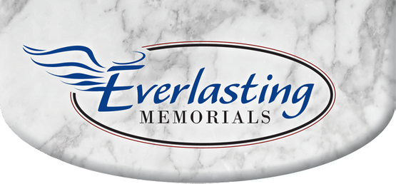Everlasting Memorials Inc